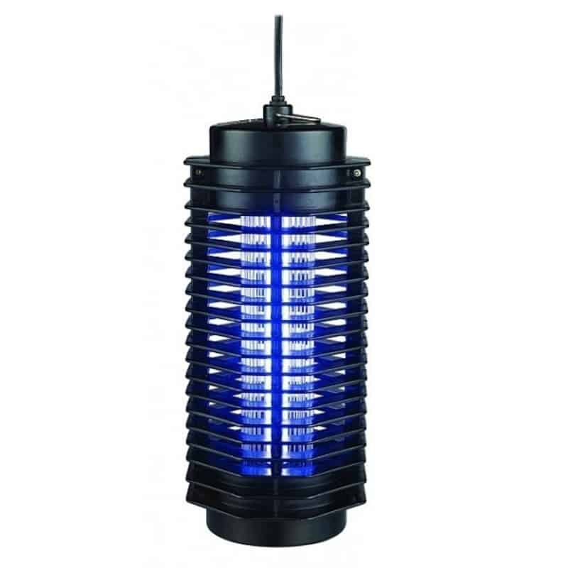 Aparat electric impotriva tantarilor Insect Killer, 3W