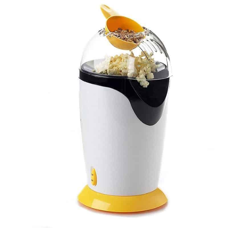 Aparat pentru popcorn PM-1600, 1200 W