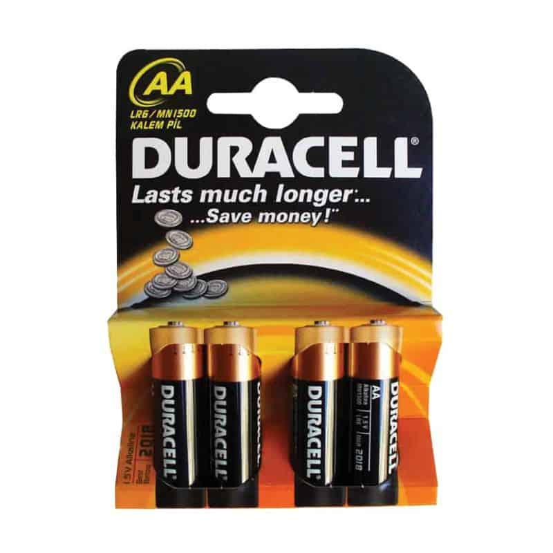 Baterii-alcaline-Duracell-AA