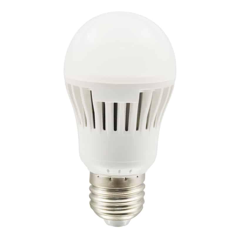 Bec-cu-LED-soclu-E27-5W