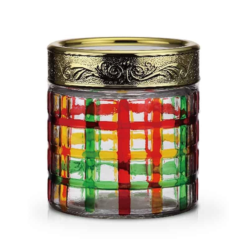 Borcan pentru condimente Peterhof PH-10024