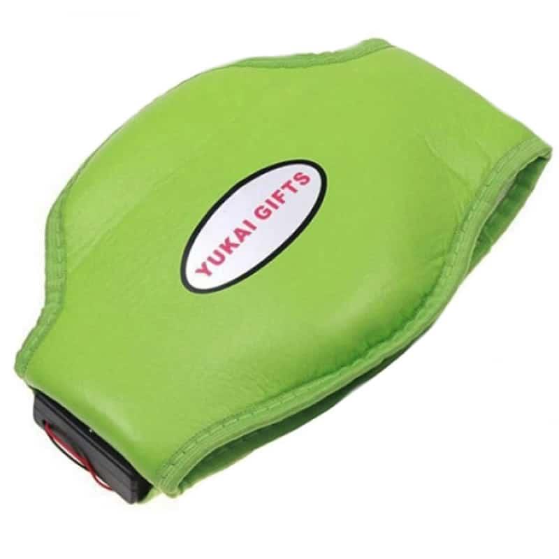 Centura pentru masaj cervical Neck Massager YG-8801