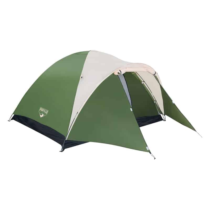 Cort camping Bestway Montana 68041
