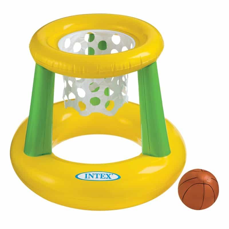 Cos baschet pentru piscina Intex 58504NP