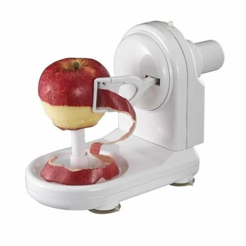 Curatator-mecanic-de-mere-Apple-Peeler