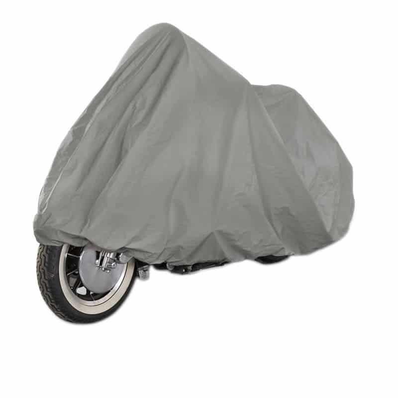Husa motocicleta 228 x 99 x 124 cm