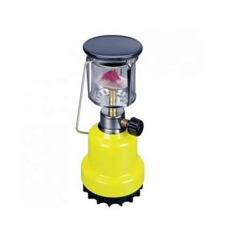 Lampa iluminat cu gaz Zilan ZLN-4160