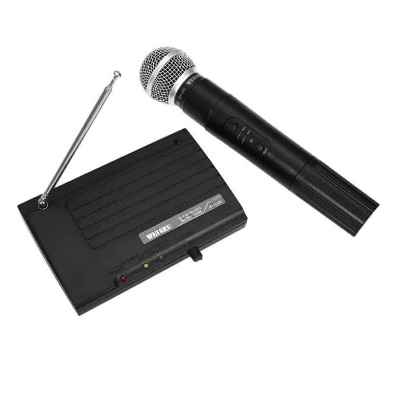 Microfon wireless SH-200