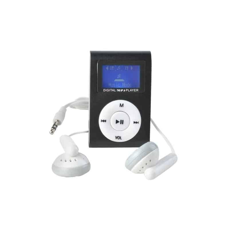 Mini-Mp3-Player-portabil-afisaj-LCD-casti