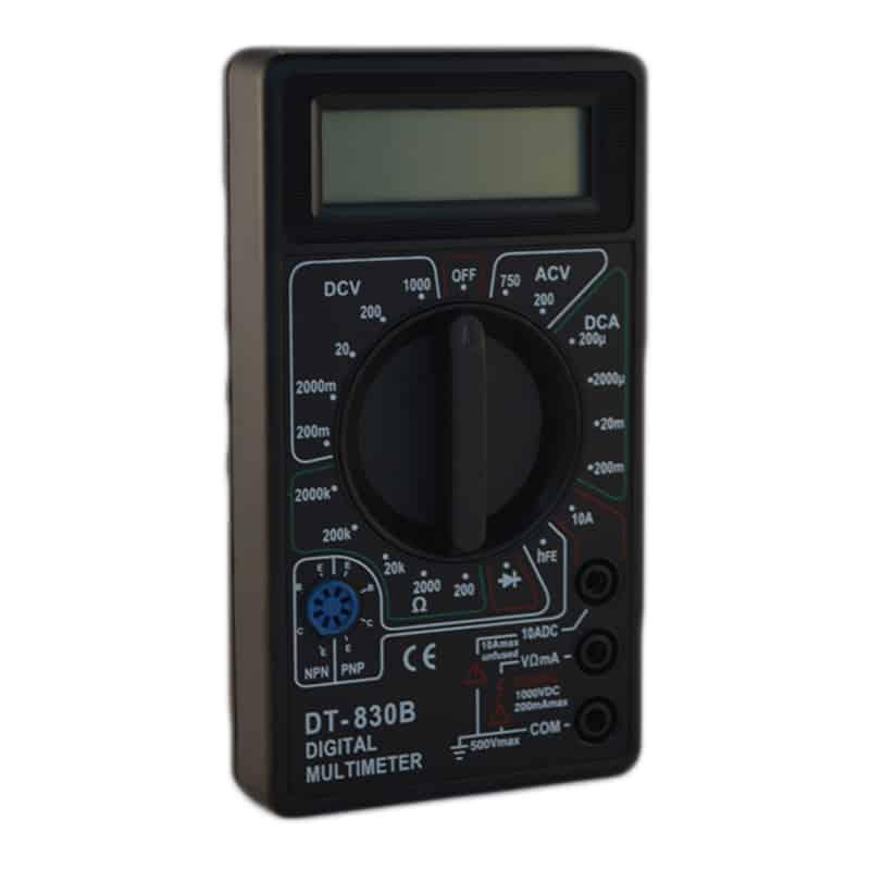 Multimetru-digital-DT-830B