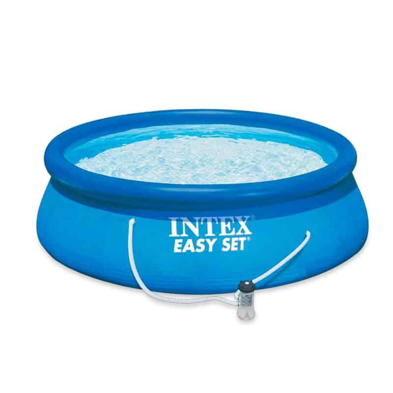 Piscina Easy Set Intex 56932