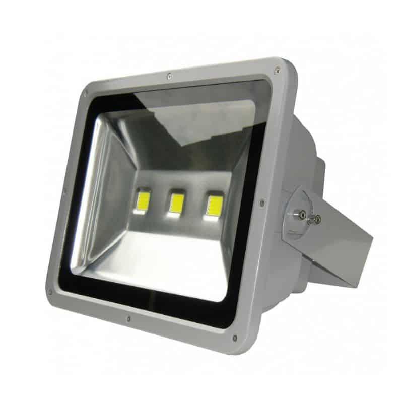 Proiector cu LED 150 W