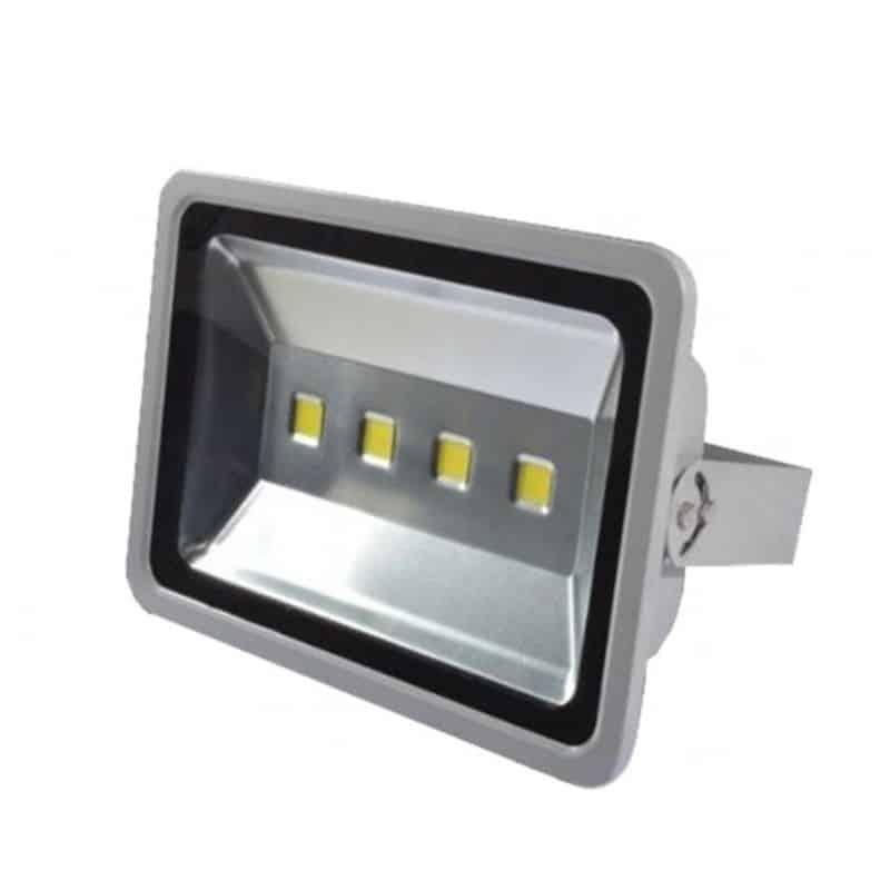 Proiector cu LED 200 W