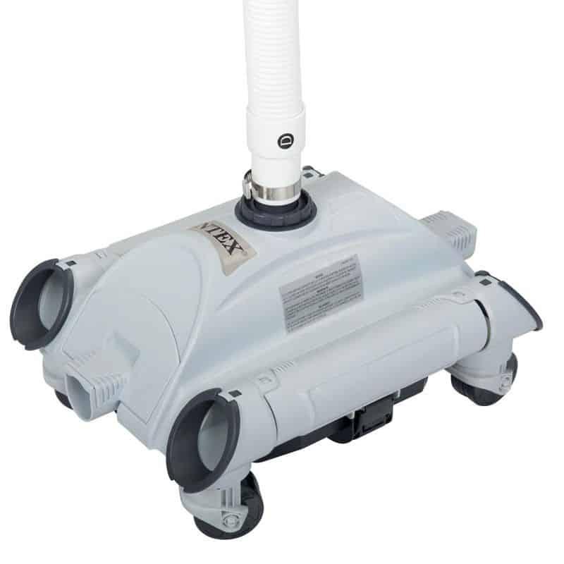 Robot pentru curatat piscina Intex 58948