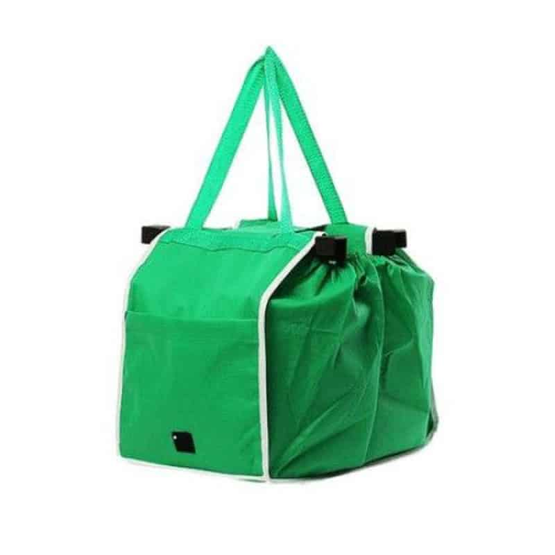 Sacosa pentru cumparaturi Grab Bag