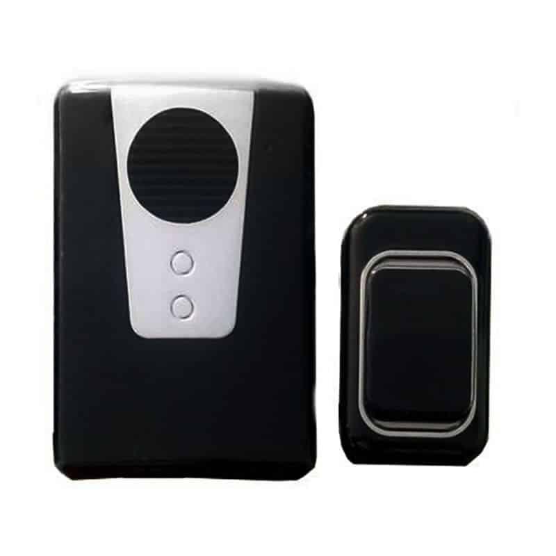 Sonerie wireless Luckarm 3905, 25 melodii