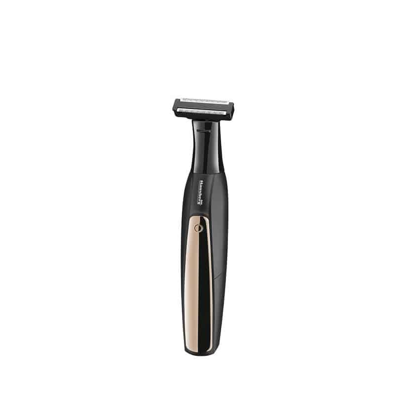 Set-barbierit-Hausberg-HB-75-5W-3-accesorii