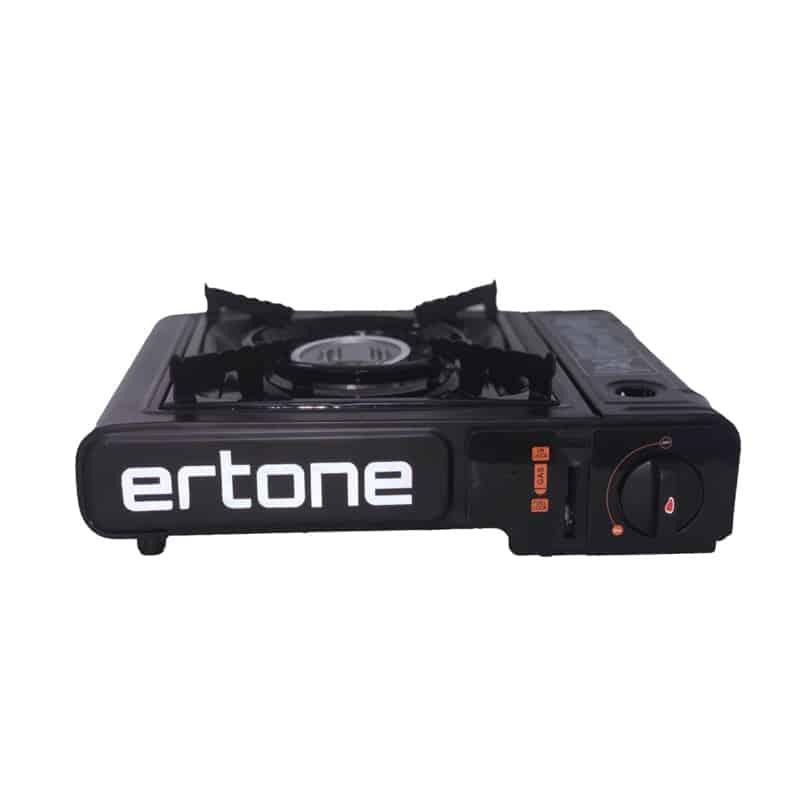 Aragaz portabil camping Ertone ERT-MN231