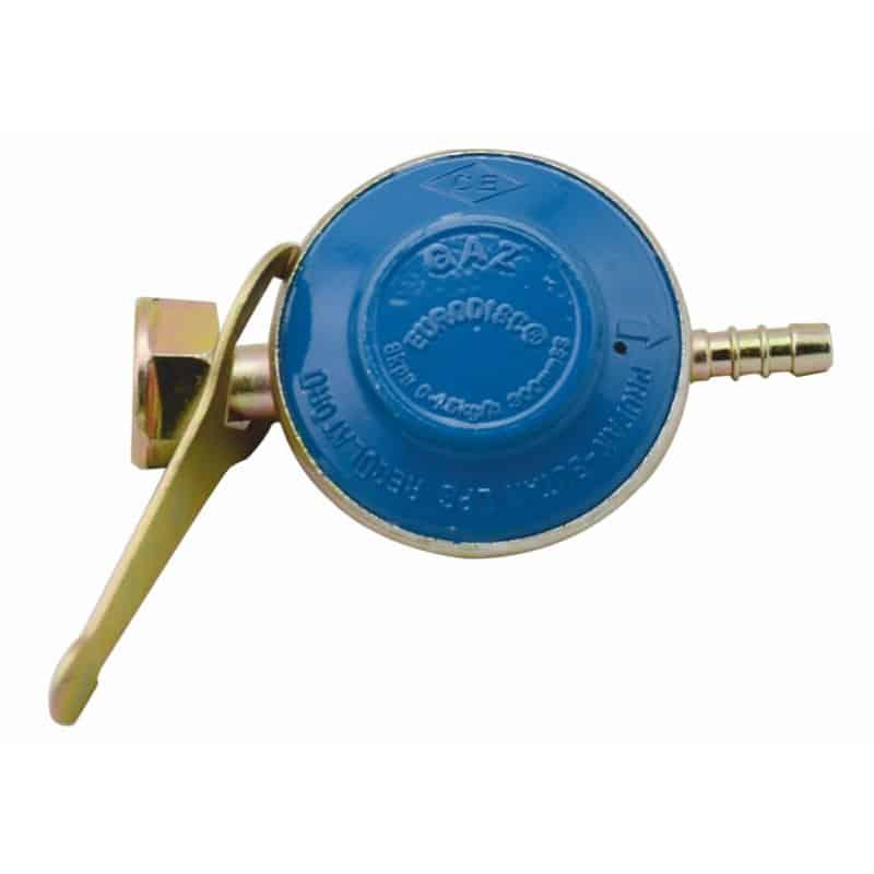Ceas butelie cu cheie Ertone MN-2014