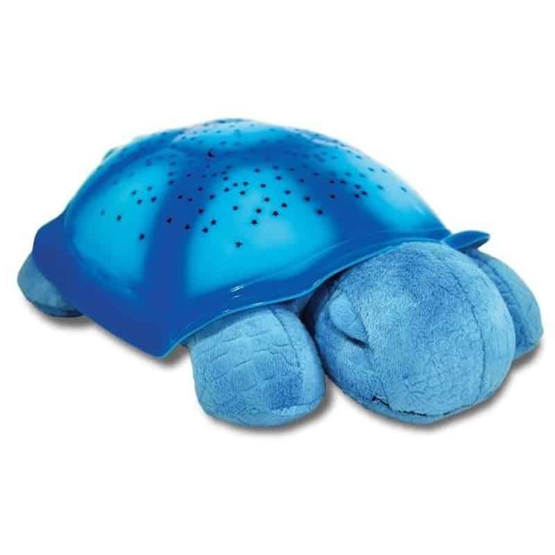 Lampa-de-veghe-broscuta-testoasa-muzicala-albastru