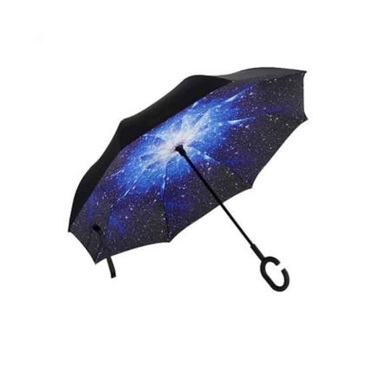 Umbrela-reversibila-Ertone-ERT2020-30