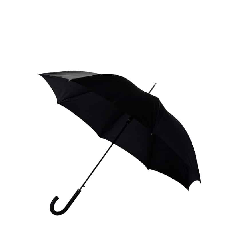 Umbrela tip baston Ertone ERT2020-32