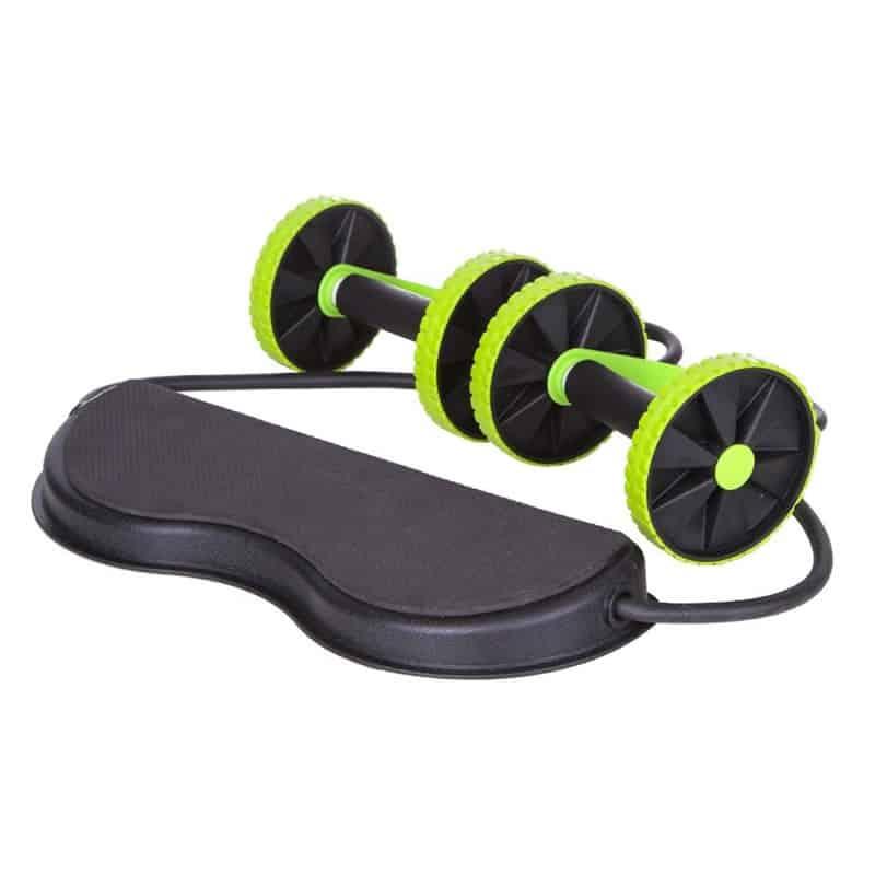 Aparat fitness cu corzi Revoflex Xtreme