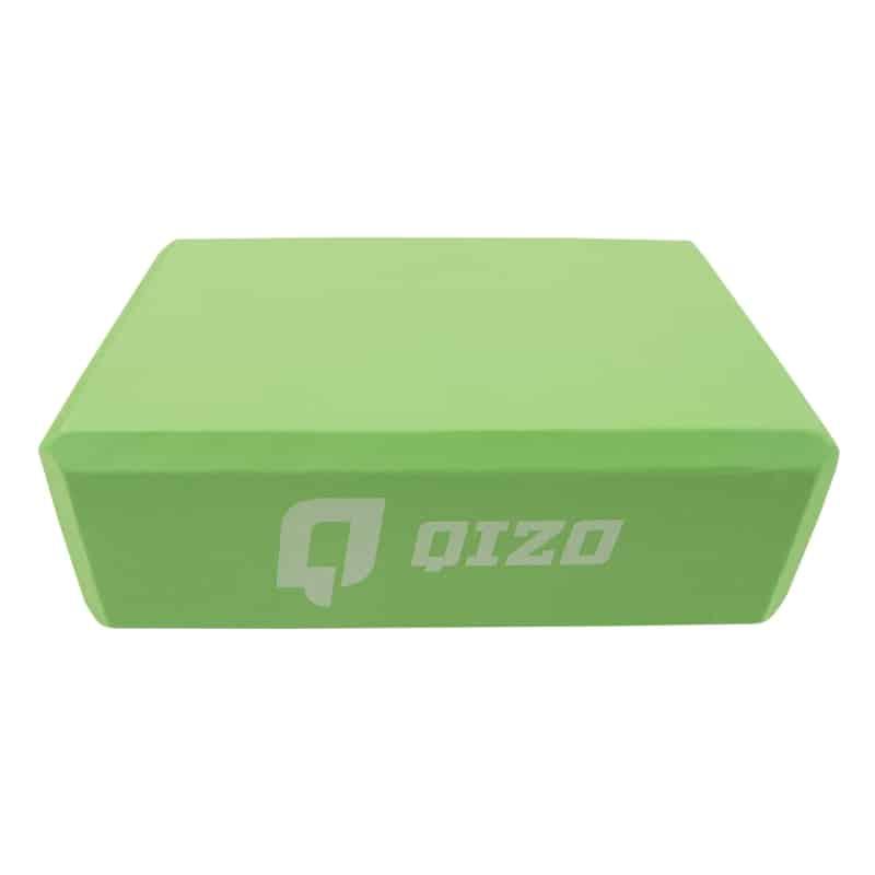 Caramida yoga Qizo