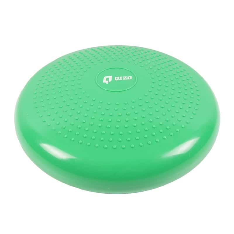 Disc echilibru pentru fitness Qizo