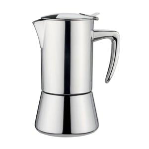 Espressoare cafea pentru aragaz