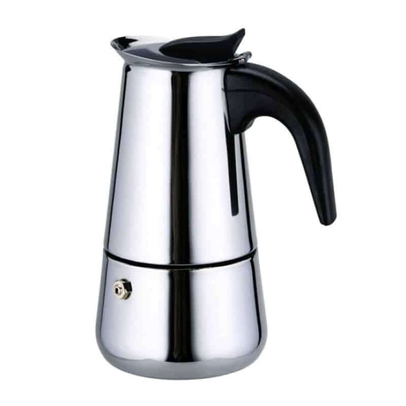 Espressor cafea Bohmann BH-9504