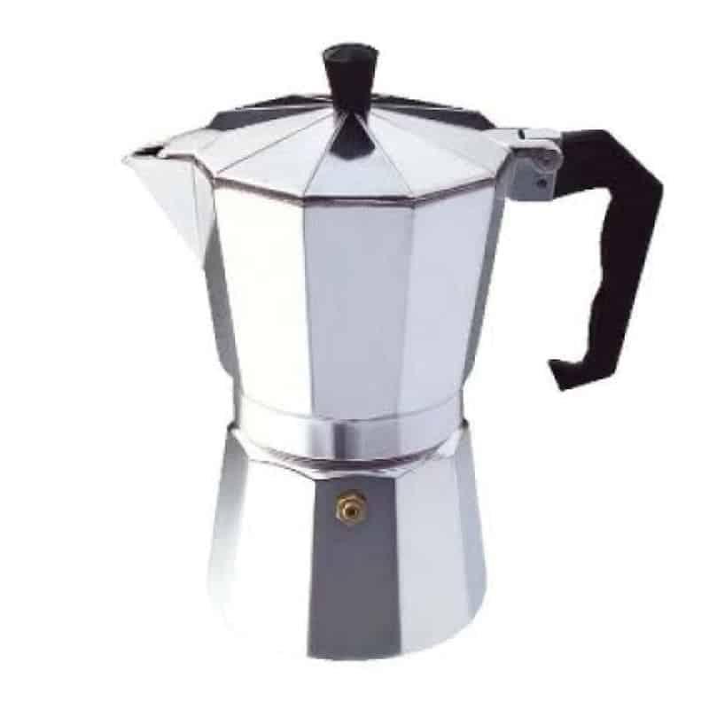 Espressor pentru cafea Bohmann BH-9403, 3 cesti