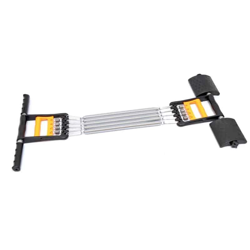 Extensor-multifunctional-K1016-pentru-brate-piept-si-picioare