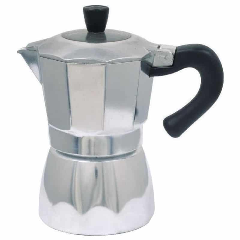 Infuzor pentru cafea Sapir SP-1173-E9