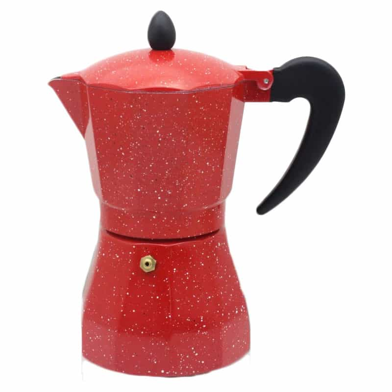 Infuzor pentru cafea Zephyr Z-1173-N6