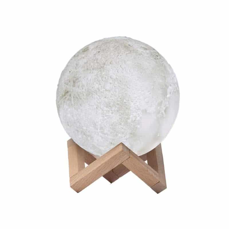 Lampa-de-veghe-luna-3D-Moon-Lamp-15-cm