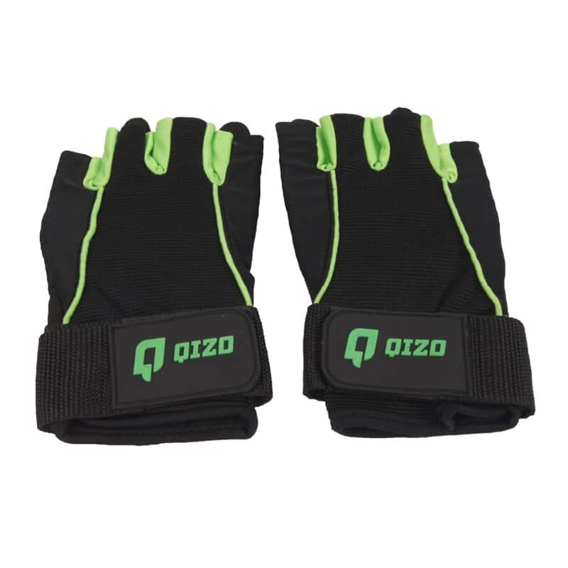 Manusi fitness Qizo Confort