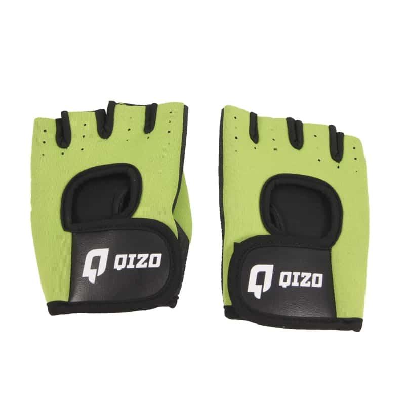 Manusi pentru fitness Qizo Pro