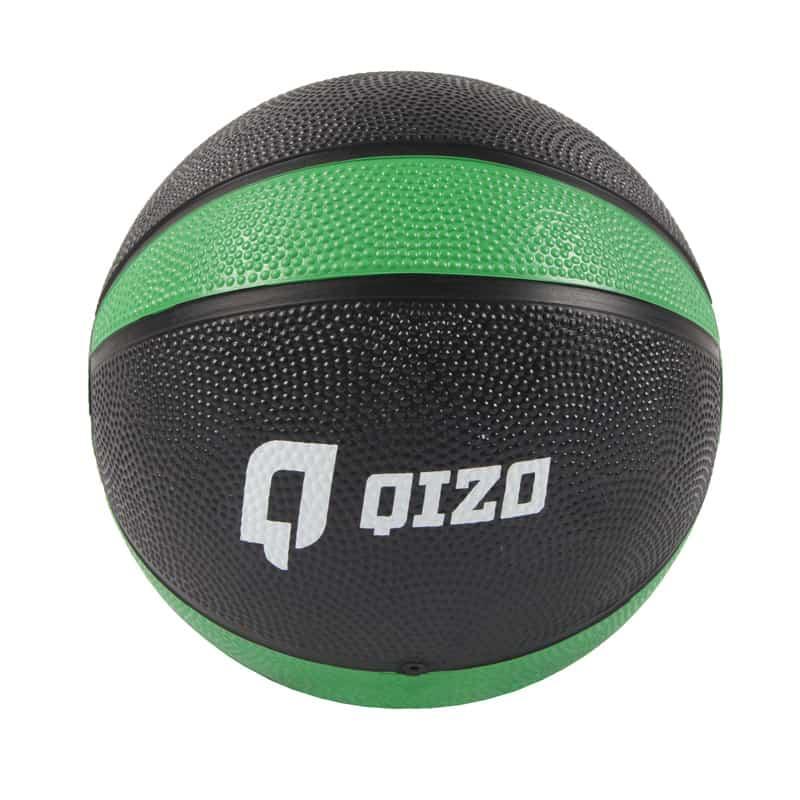 Minge medicinala Qizo