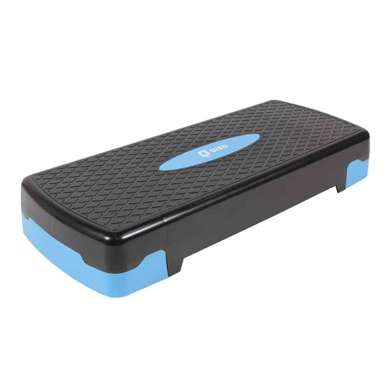 Stepper pentru aerobic Qizo