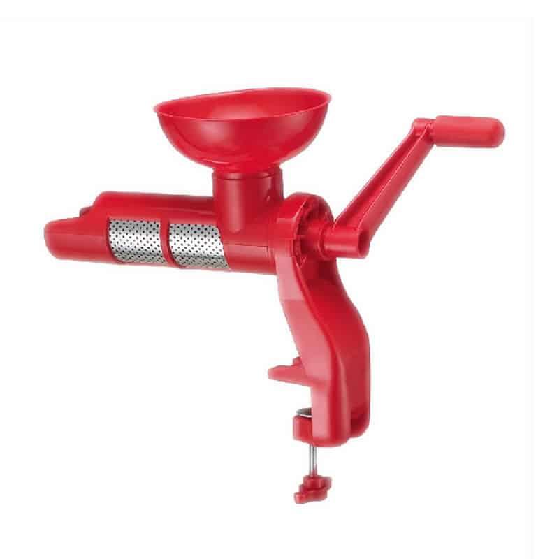 Storcator manual rosii Bohmann BH-7776
