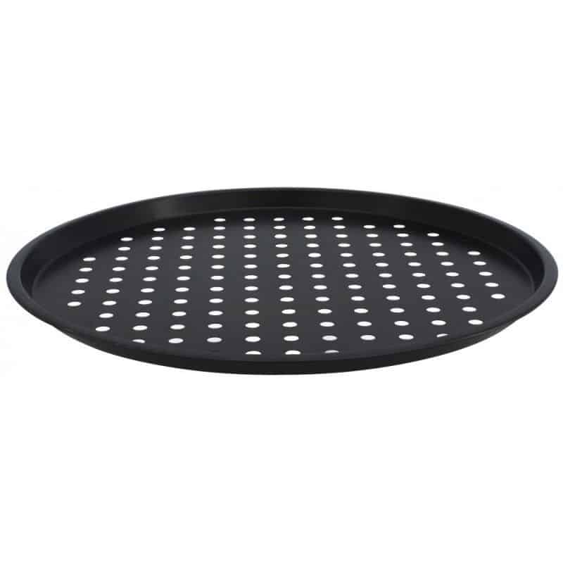 Tava pizza Sapir SP-1223-P