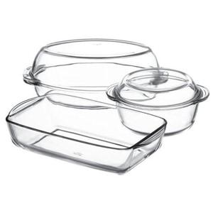 Vase yena/Vase calde/Dish-uri