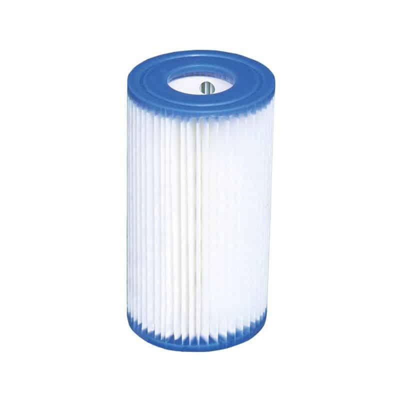 Cartus filtru tip A Intex 59900