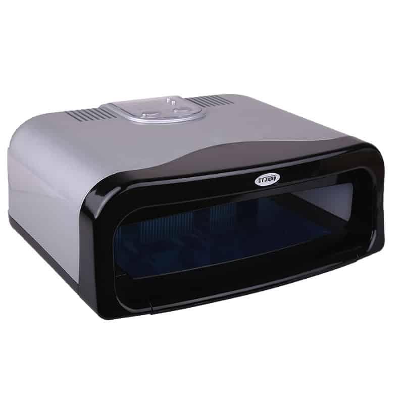 Lampa UV manichiura pedichiura Lila Rossa LR421