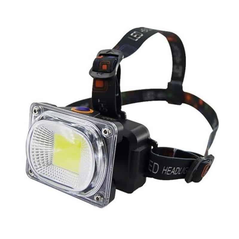 Lanterna de cap LL-6651