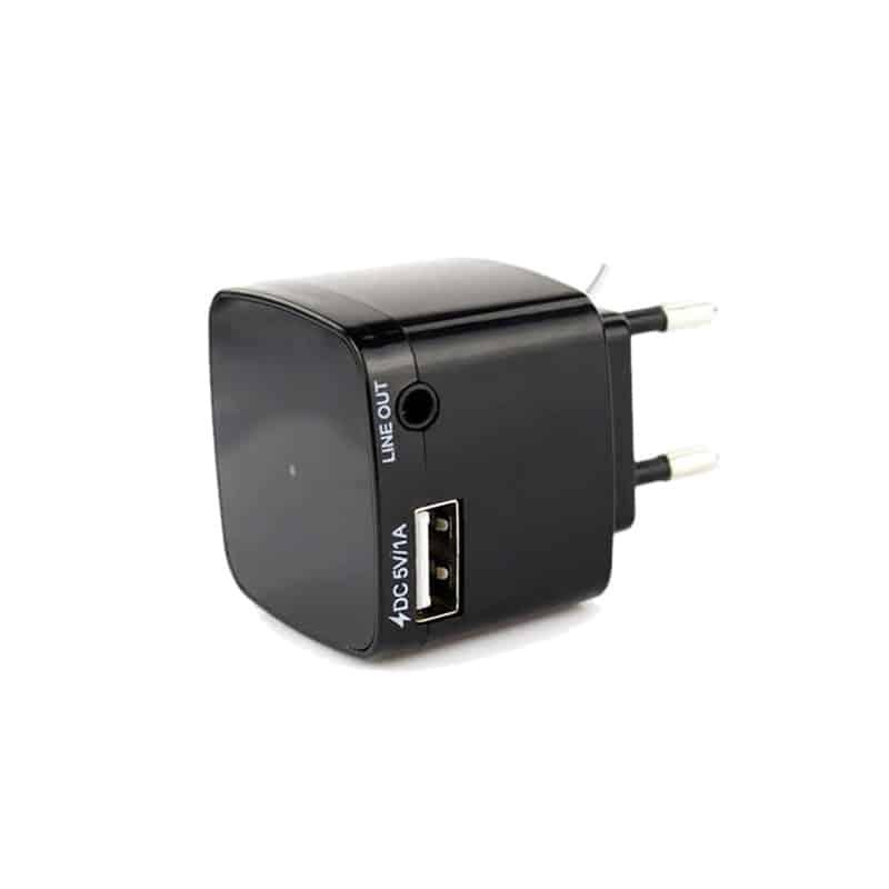 Receiver audio Bluetooth BT108