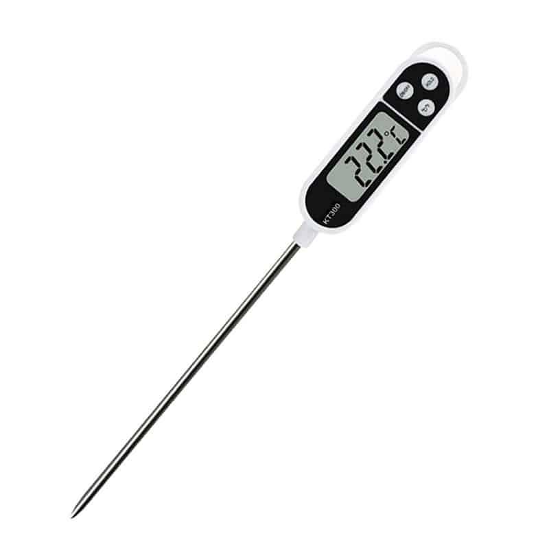 Termometru digital pentru mancare KT300