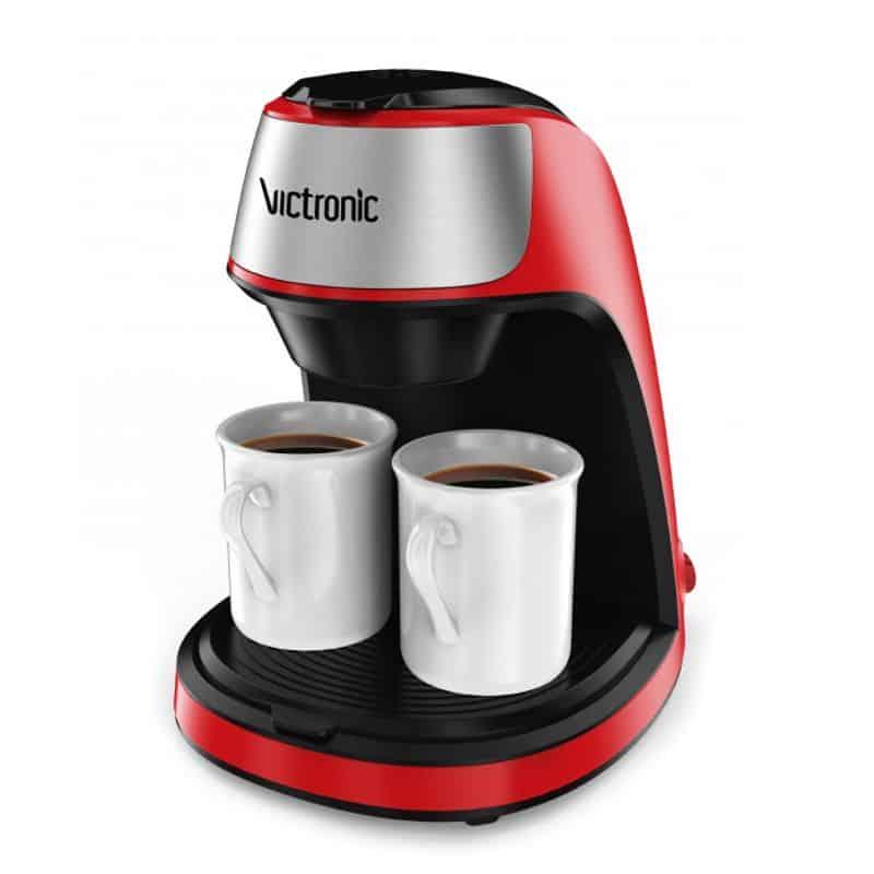 Filtru-cafea-Victronic-VC3616