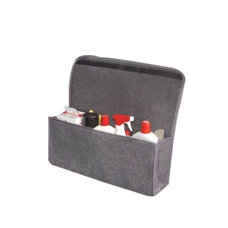 Organizator-auto-pentru-portbagaj-51-x-25-x-5cm